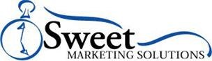 Sweet Marketing Solutions