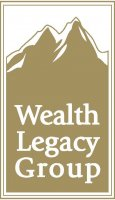 Wealth Legacy Group®, Inc.